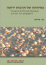 Cultivating a Green Culture: Environmental Campaigns in Israeland their Spatial Impacts
