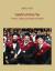 "A ""Kosher"" Degree: Academic Studies in the Haredi Sector"