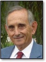Prof. Amiram Gonen