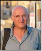 Prof. Eran Razin
