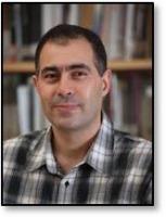 Dr. Nabil Khatab