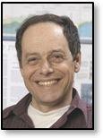 Prof. Eran Fietelson